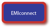 EMIconnect button