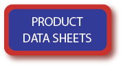 Product Data Sheets Button