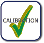 Calibration Services